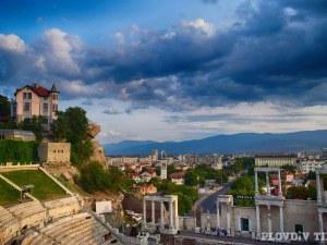 С 9% са се увеличили нощувките на туристите в Пловдив за първите девет месеца на годината