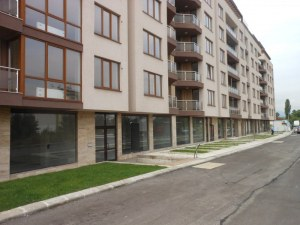 Пловдив е рекордьор по поскъпване на жилищата за първото тримесечие на годината