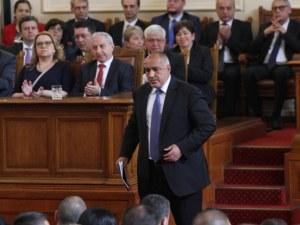 Политолог: Правителството ще падне преди евроизобрите