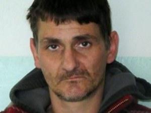 Присъда за затворника Манджата заради бягството му от пловдивския зандан