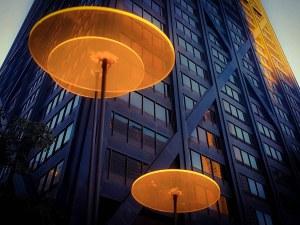 Шестима души пропаднаха 84 етажа с асансьор ВИДЕО