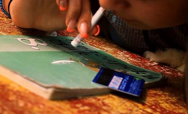 Ученици от Пловдив ще дебатират борбата с наркотичните вещества