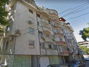 Санират с пари от правителството 20-годишна кооперация в Пловдив