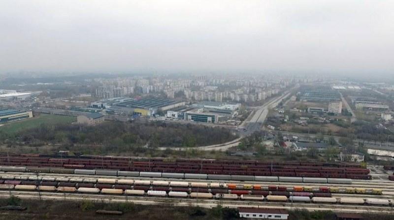 Пловдив ще иска 100 млн. от държавата за двата си мегапроекта, които ще отпушат града