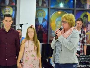 Финансират 42 големи събития по културния календар на Пловдив