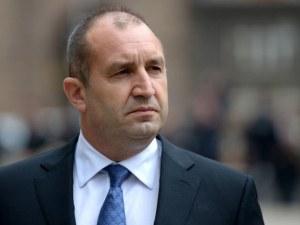 Румен Радев коментира пътните скандали със семейството му!