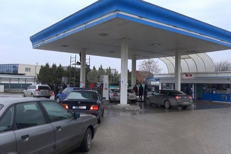 Накъде вървят цените на горивата? Пловдив на 5-то място за най-изгодно зареждане