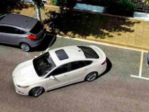 Имате проблем с паркирането? Ето как да го правите правилно ВИДЕО