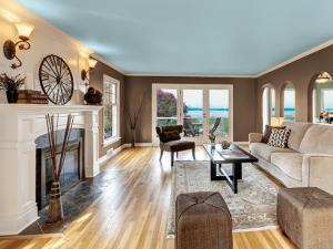 Дизайнери разкриват кои цветове задължително трябва да имаме в дома си СНИМКИ