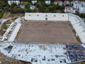 Ботев тегли заем от 20 млн. лева за Колежа през европейски фонд, Общината им помага