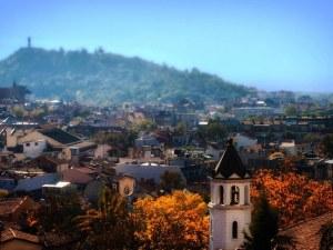 Новата седмица започва с разнообразни събития в Пловдив! Вижте програмата