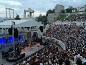 Община Пловдив вдига цените за наемите на културните сцени, те недостигат за 2019-а