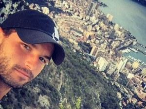 Григор Димитров на път да си купи второ жилище в Монте Карло