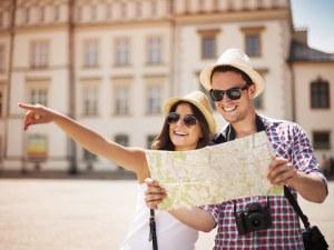 Изгубете се! 10 начина да спестите пари, докато пътувате