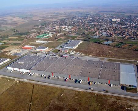 Зам.-кмет на Пловдив: При нас има повече нови работни места, отколкото в цяла Северна България
