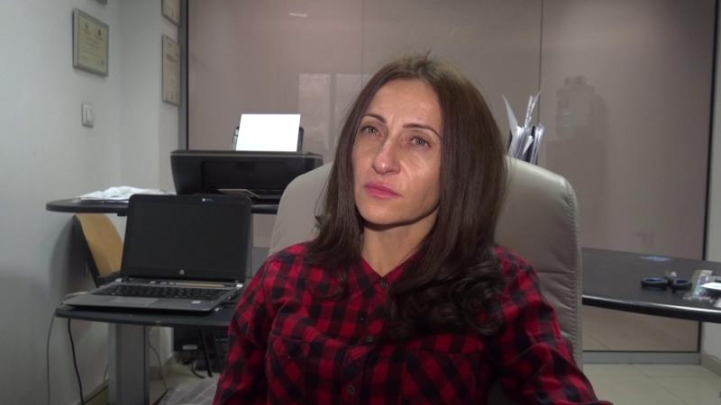 Майка на първолак от Пловдив се възмути, че децата учат ромска приказка, Фейсбук премахна коментара й ВИДЕО
