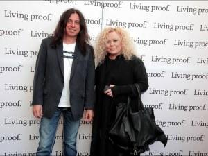 Наталия Симеонова и рокзвездата Денис Ризов официално разведени?