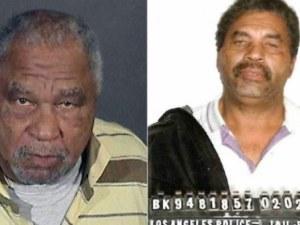 78-годишен е един от убийците с най-много жертви в историята на САЩ