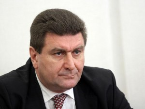 Валентин Златев: Цените на горивата ще продължат да падат