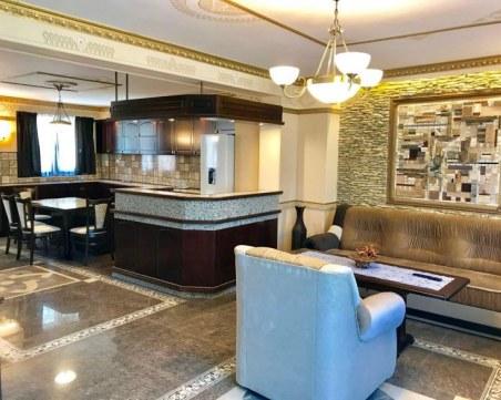 Търсят се собственици на къща за 1 милион и 219 хиляди евро в Стария град в Пловдив СНИМКИ