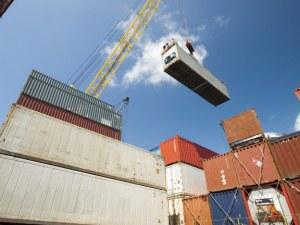 4 стоки, при които България е лидер по износ в света