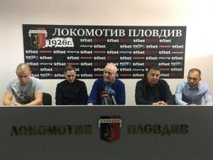 Откриват статуята на великия Аян Садъков точно преди дербито на Лаута ВИДЕО