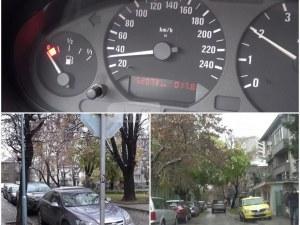 Ще намалеят ли инцидентите по пътя при въвеждането на скорост от 30 км/ч в кварталите на Пловдив? ВИДЕО