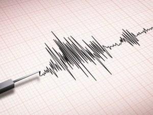 Силно земетресение удари Аляска, има опасност от цунами