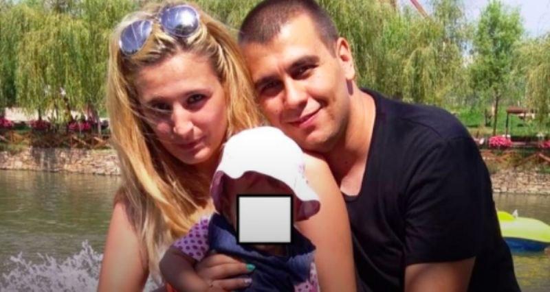 Майката на убитата Дарина Министерска: Бясна съм!
