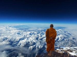 Първите хора в Тибет са се появили там преди повече от 30 000 години