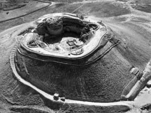Откриха древен пръстен с името на Пилат Понтийски