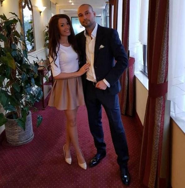 Млад лекар от Пловдив с благородна инициатива