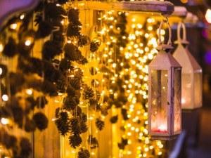 Пуснете Коледния дух вкъщи! Пловдивчани, предизвикваме ви! СНИМКИ