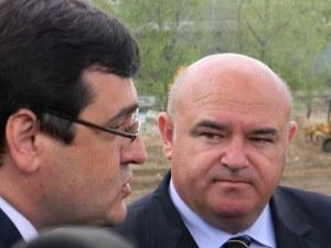 Съпругата на бившия министър Димитър Пейчев на съд за половин милион укрити данъци