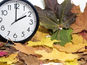 Сменяме часовниците поне до 2021 година