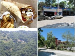Да си купиш бизнес в Пловдив: Колко струва да правиш гироси, да станеш хотелиер или да държиш автосервиз? СНИМКИ