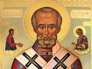 Никулден е! Над 12 000 пловдивчани празнуват своя имен ден под покровителството на Свети Николай Чудотворец
