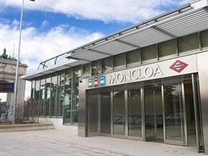 Убиха българин в метростанция в Мадрид