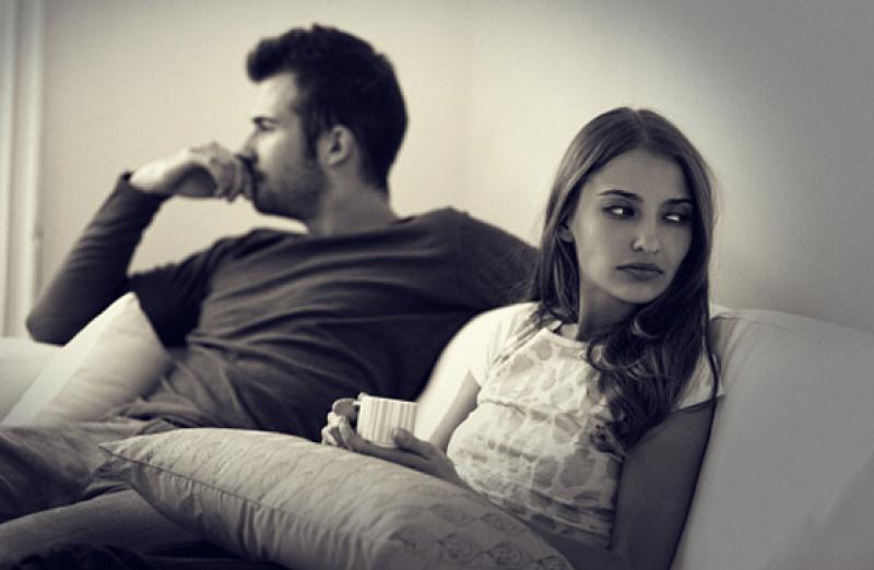 4 зодии с любовни проблеми през декември