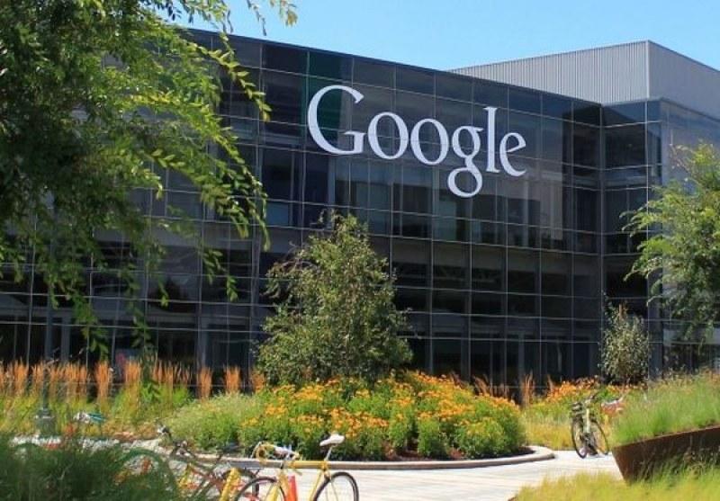 Българин, вицепрезидент в Google, става почетен консул на Силициевата долина
