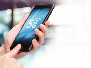 5G смартфоните идват! Очаква се появата на първите устройства през 2019 година