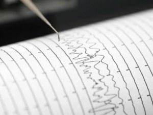 Мощен трус с магнитуд 7,6 разтърси Нова Каледония