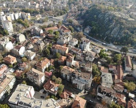 Пловдив стана шампион по най-сериозно поскъпване на имотите! Какви са перспективите?