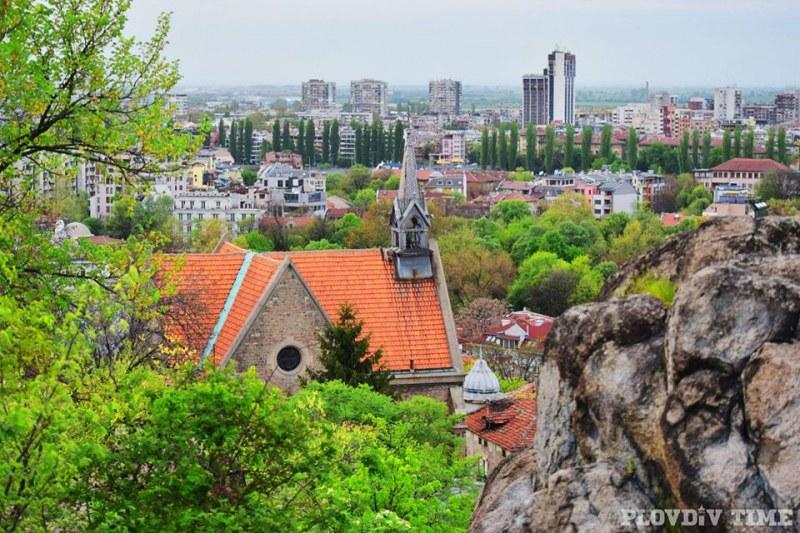 Богата програма и днес в Пловдив! Вижте какви са събитията