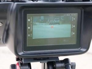 Хакнаха новите супер камери на КАТ