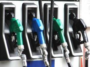 Ревизоро: Марешки е купувал горива от съмнителен вносител