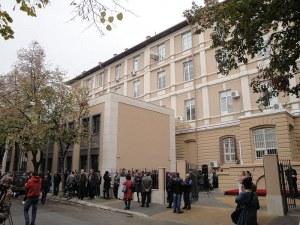 Студенти от 17 университета дискутират българското културно наследство в Дом Витгенщайн