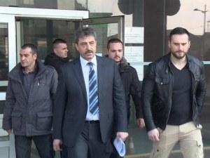 Цветан Василев е осъден на първа инстанция да върне 125 млн. евро