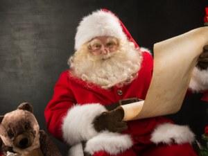 Уволниха учителка, казала на децата, че Дядо Коледа не съществува