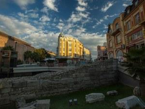 Къде да отидем в Пловдив в събота?